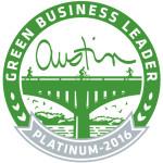CityofAustin_AGBL_Logo_Platinum_7543C_RGB